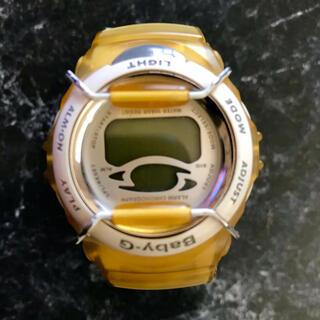 ベビージー(Baby-G)のG-SHOCK/Baby G light(腕時計)