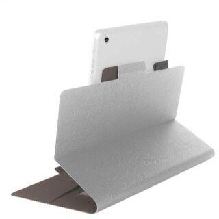 【新品】7-8インチ汎用 ユニバーサル タブレットケース(モバイルケース/カバー)