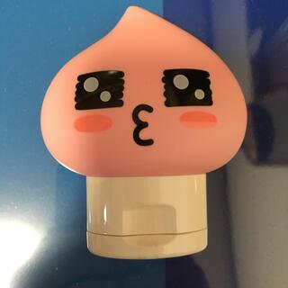 THE FACE SHOP - アピーチ ハンドクリーム