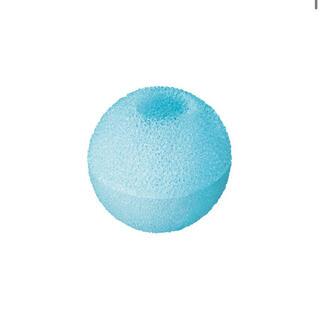 ファンケル(FANCL)のFANCL 泡立てボール(2層式)(洗顔ネット/泡立て小物)
