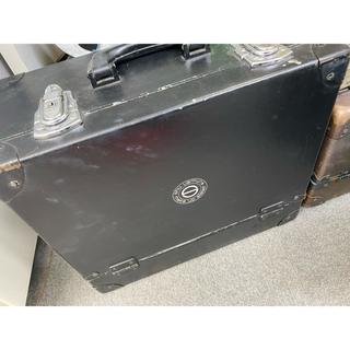 シュウウエムラ(shu uemura)のメイクボックス 小2個シュウウエムラ 大2個 (その他)