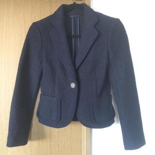スーツカンパニー(THE SUIT COMPANY)のジャケット(36)/ザ・スーツカンパニー(テーラードジャケット)