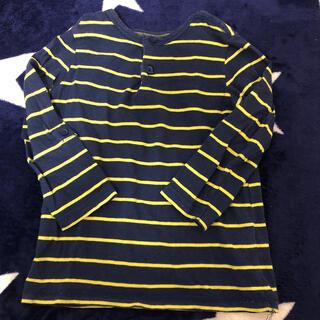 エイチアンドエイチ(H&H)のH&M 2way 100cm(Tシャツ/カットソー)