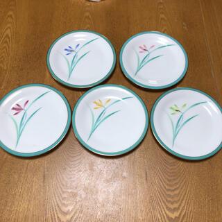香蘭社 お皿セット(食器)