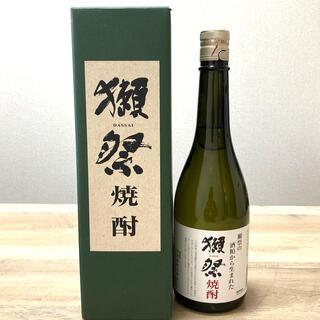 シンヤ様専用(焼酎)