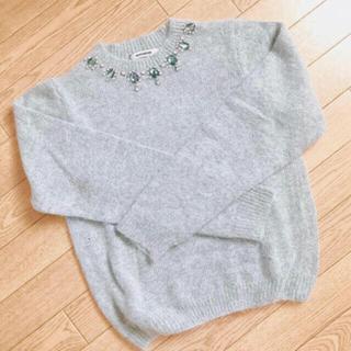 ミニマム(MINIMUM)のつんまい様専用(ニット/セーター)