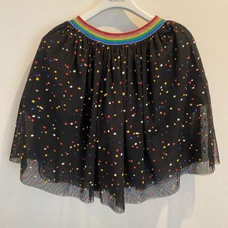 ステラマッカートニー(Stella McCartney)のステラマッカートニー キッズ スカート 8a(スカート)