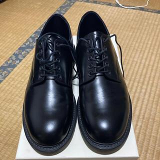 フットザコーチャー(foot the coacher)のフットザコーチャー 26.5(ブーツ)
