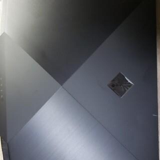 ヒューレットパッカード(HP)のクリ特価!HP Omen 10750h RTX2070  office2019(ノートPC)
