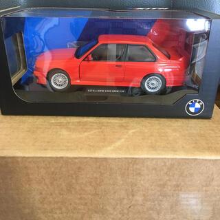 ビーエムダブリュー(BMW)のKITH×BMW  kith×bmw(ミニカー)