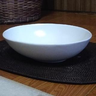 ジェンガラ(Jenggala)のジェンガラケラミック  皿(食器)