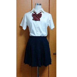 イーストボーイ(EASTBOY)の制服 セット 夏服 (セット/コーデ)