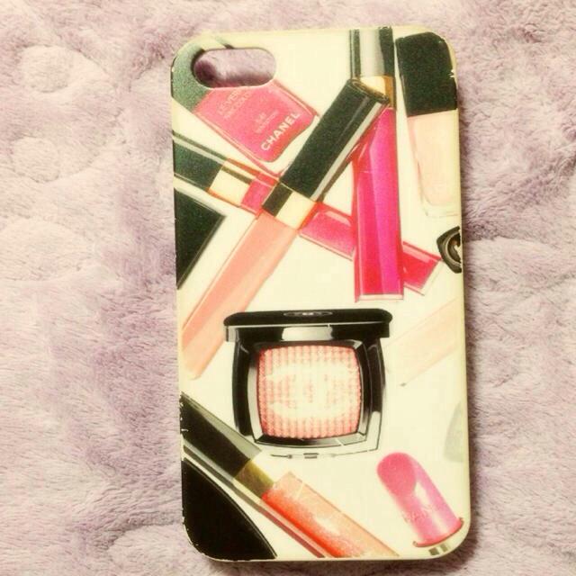iphone ケース なし / iPhone5 カバーの通販 by セール中♡!|ラクマ