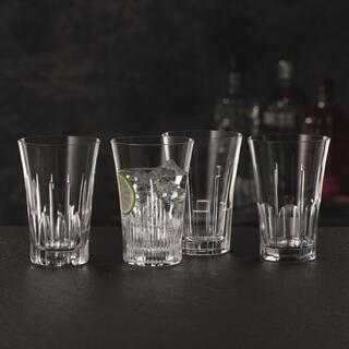 ナハトマン(Nachtmann)のナハトマン  クラシックスグラス 4客セット(グラス/カップ)