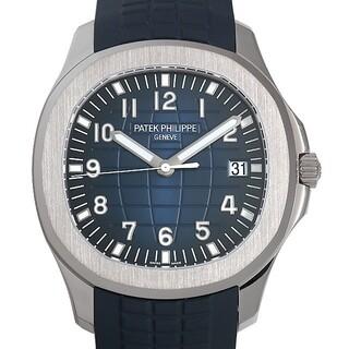 アイ(i)のアクアノート アクアノート腕時計(腕時計(アナログ))