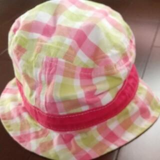 ホットビスケッツ(HOT BISCUITS)のホットビスケッツの帽子(帽子)
