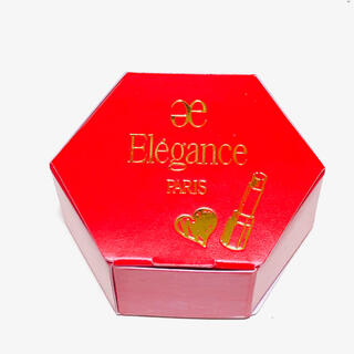 エレガンス(Elégance.)のエレガンス ハイドロチャージリップバーム1.3g(リップケア/リップクリーム)