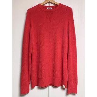 ジェイプレス(J.PRESS)のJ.PRESS Shaggy Dog Sweater(ニット/セーター)
