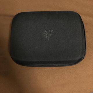 エックスボックス(Xbox)のXbox純正コントローラーレーザーケースフリーク付き(その他)