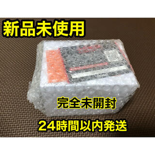 ジーショック(G-SHOCK)の【新品未使用】G-SHOCK GMW-B5000GD-9JF(メタルゴールド)(腕時計(デジタル))