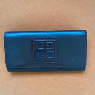 ジバンシィ(GIVENCHY)のジバンシイ長財布(財布)