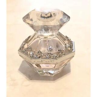ジルバイジルスチュアート(JILL by JILLSTUART)のジルスチュアート 香水(香水(女性用))