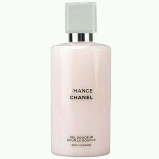 シャネル(CHANEL)のCHANEL♡ボディシャンプー(ボディソープ/石鹸)