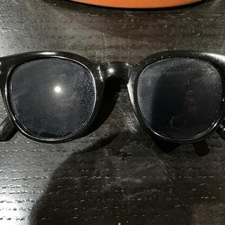 ビームス(BEAMS)のビームスbeamsサングラス(サングラス/メガネ)