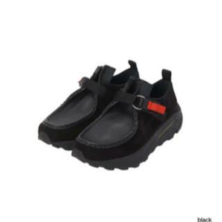 エンダースキーマ(Hender Scheme)のエンダースキーマー 靴(スニーカー)