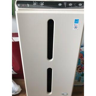 アムウェイ(Amway)のアトモスフィア空気清浄機(空気清浄器)