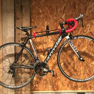 キャノンデール(Cannondale)のCannondale(キャノンデール) CAAD12 105(自転車本体)