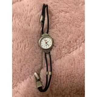 ロキシー(Roxy)のROXY 時計 ブレスレット型(腕時計)