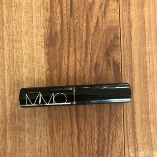 エムアイエムシー(MiMC)のMiMC エムアイエムシー MiMC ミネラルカラーリップ03クラージュピンク(口紅)