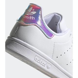アディダス(adidas)の新品♡アディダス スタンスミス FU6673  23.5(スニーカー)