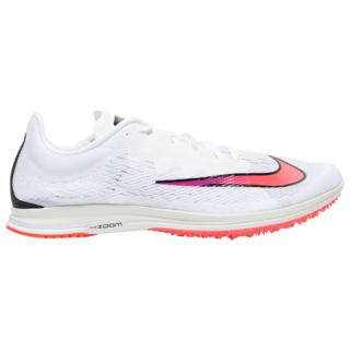 ナイキ(NIKE)の【Nike】Zoom Spike - Flat(OC)(陸上競技)