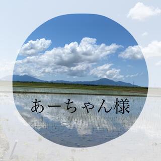 たぬきさんちのあんぽ柿 350g×3(フルーツ)