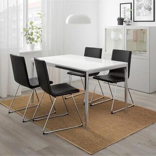 イケア(IKEA)の♥IKEA(ダイニングテーブル)