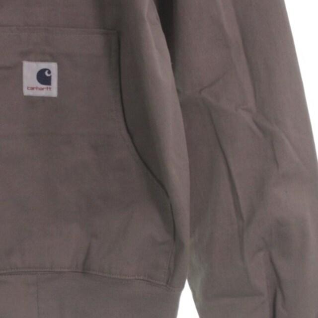 Adam Kimmel(アダムキメル)のADAM KIMMEL ブルゾン(その他) メンズ メンズのジャケット/アウター(その他)の商品写真