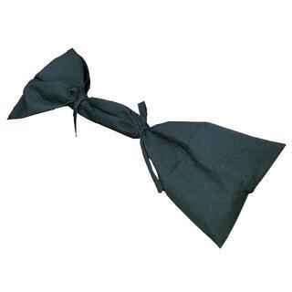 新品未使用 沖縄 三線 布袋 黒 ケース 袋 三線袋(三線)