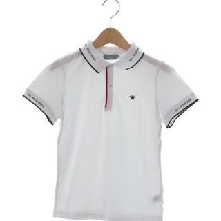 クリスチャンディオール(Christian Dior)のChristian Dior  Tシャツ・カットソー キッズ(Tシャツ/カットソー)
