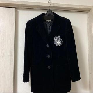 カステルバジャック(CASTELBAJAC)のカステルバジャックのジャケット(ジャケット/上着)