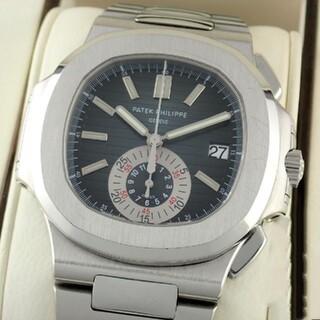 アイ(i)のノーチラス プチコンプリケーション腕時計 (腕時計(アナログ))