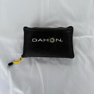 ダホン(DAHON)のDAHON ダホン 輪行バッグ(バッグ)