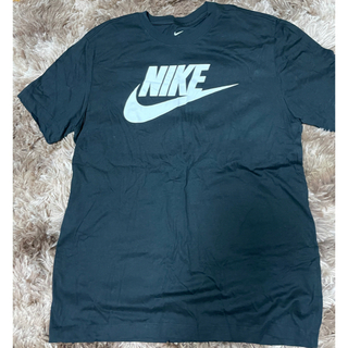 ナイキ(NIKE)のナイキ Tシャツ(Tシャツ/カットソー(半袖/袖なし))
