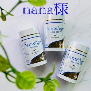 専用ページ ニナファーム サンテアージュ(その他)