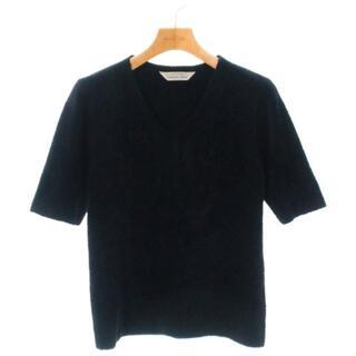 トラッゾドンナ(TORRAZZO DONNA)のTORRAZZO DONNA Tシャツ・カットソー レディース(カットソー(半袖/袖なし))
