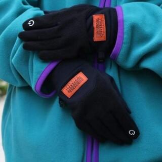 ザショップティーケー(THE SHOP TK)の【スマホ対応】THE SHOP TK手袋(手袋)