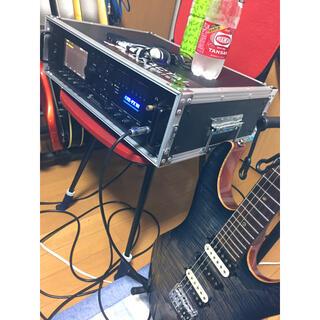 かcyさま専用 FRACTAL AUDIO SYSTEMS Axe-FxⅢ(エフェクター)