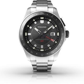エプソン(EPSON)の新品! エプソン  トゥルーム TR-ME2009(腕時計(アナログ))