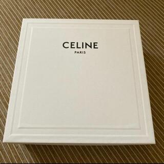 セリーヌ(celine)のCELINE 巾着(ショップ袋)